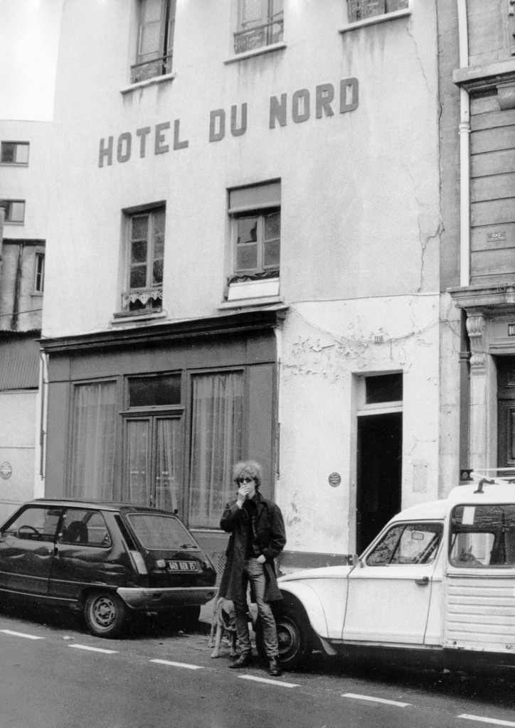 france 1986_02