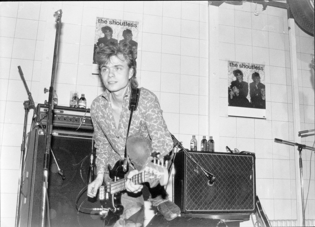 france 1986_08