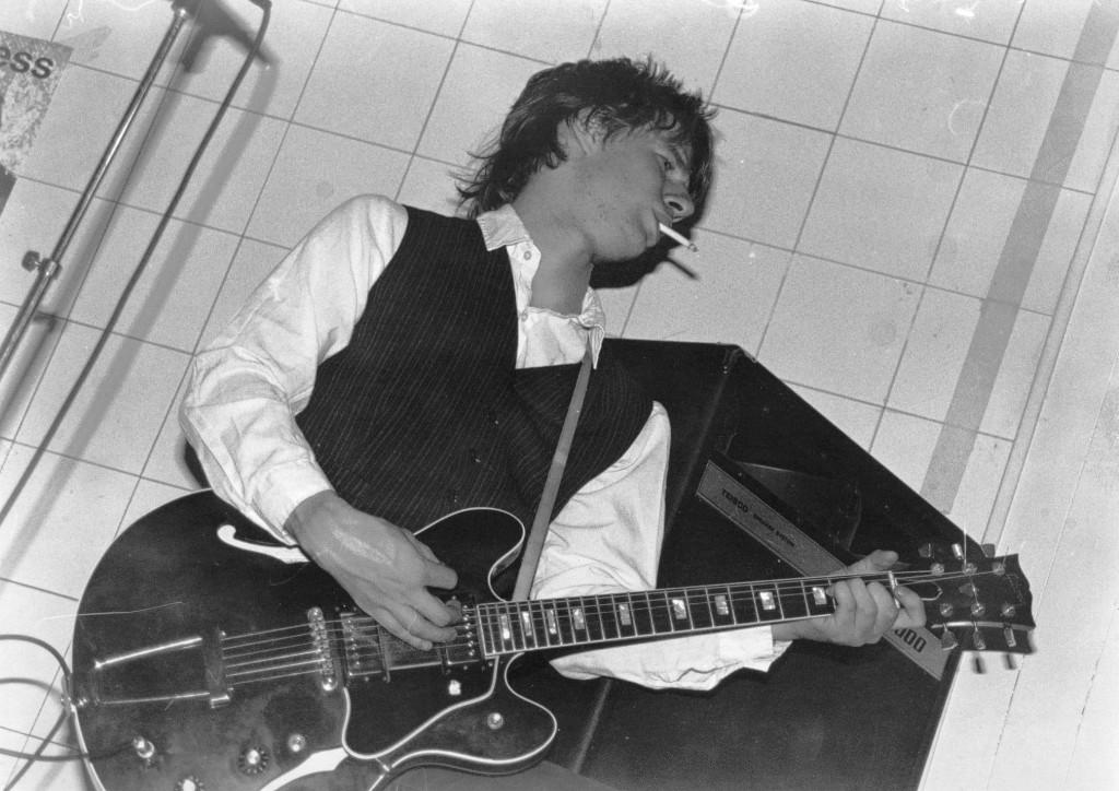 france 1986_21